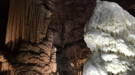 Postojna caves - Half day tour